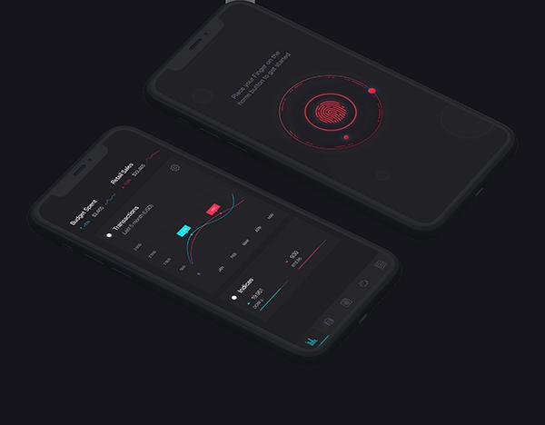 Platforma 500 Plus – na mobilne urządzenia i komputer