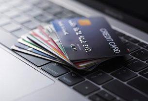 Pożyczka sms dla zadłużonych -